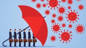Gaat de Nederlandse vrijetijdssector deze crisis overleven?