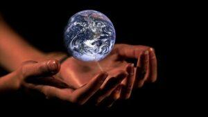 De Klimaatwakers